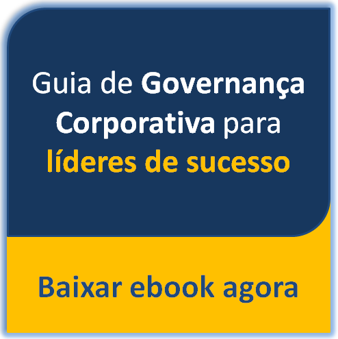 CTA_ebook