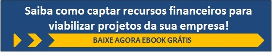 CTA_ebook_investimentos