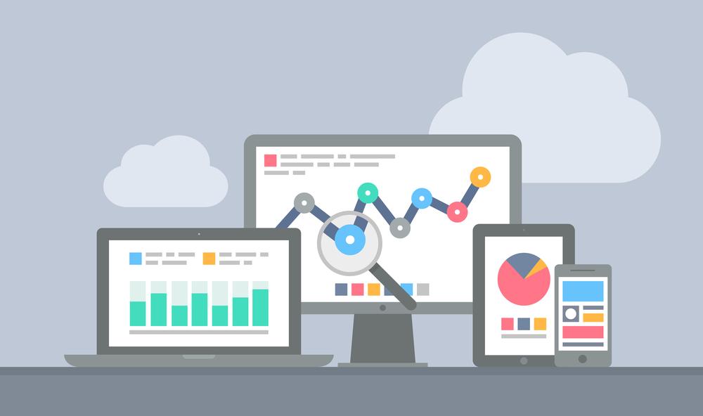 2f961dbe4 6 KPIs que toda empresa de sucesso usa — e que você deve usar! - Inepad