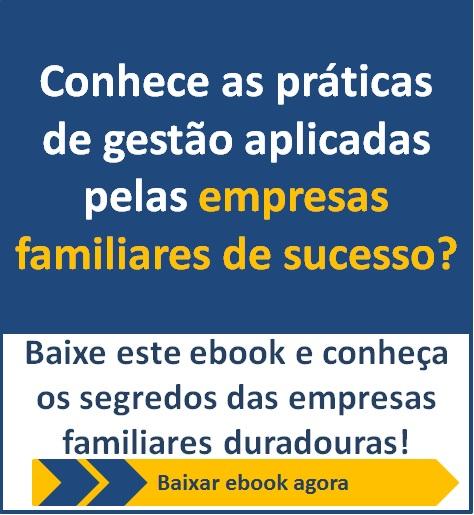 cta_ebook_governan_empresasfamiliares