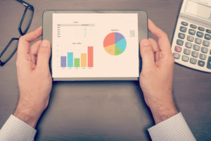 7 ferramentas de gestão empresarial que a sua empresa tem que conhecer