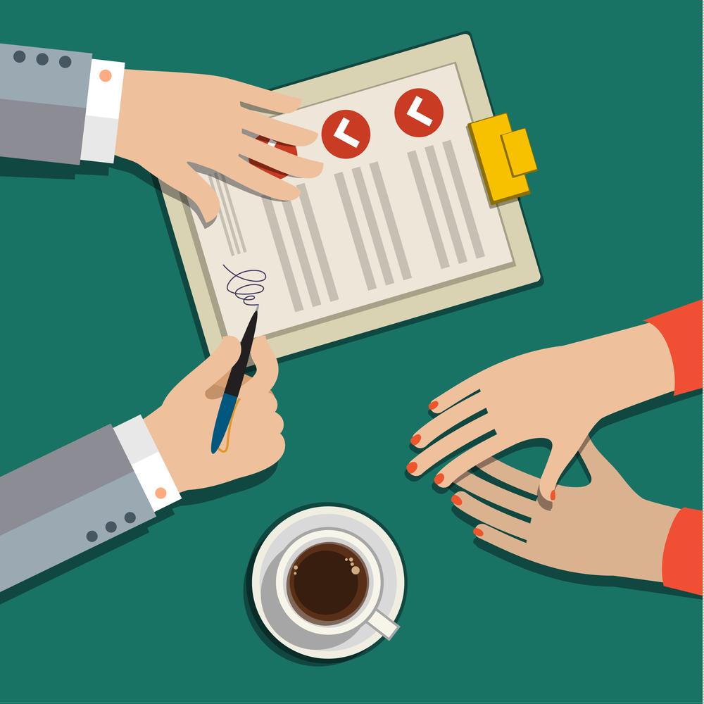 Blog Lahar Tudo Sobre Automação De: Tudo Que Você Precisa Saber Sobre A Aquisição De Empresas