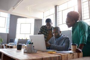 Como fazer o planejamento sucessório em uma empresa familiar?