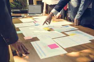 Saiba como criar metas motivadoras para sua empresa!