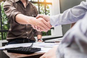 Planejamento sucessório: quais são os desafios para as empresas familiares?