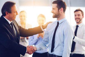 A governança corporativa e o processo de sucessão em empresas familiares