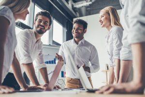 Como fazer uma gestão eficiente de empresas familiares