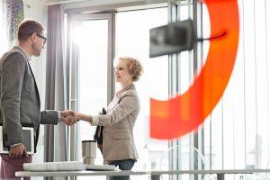 Esclareça 5 dúvidas sobre sucessão em empresa familiar