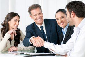 Programa de qualificação de sucessores: entenda como funciona