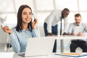 A importância do bom relacionamento com os clientes