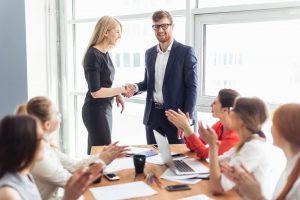 Motivação de funcionários: como a gestão da empresa pode influenciar