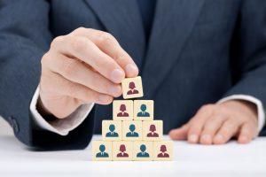 Sucessão em empresa familiar: como se preparar para esse processo
