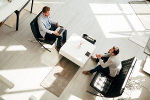 6 razões para contratar uma empresa de consultoria empresarial