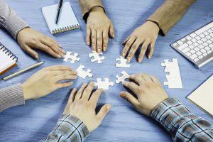 Você conhece os principais tipos de holding? Veja nesse post!