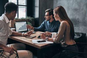 Confira a importância da gestão de risco de crédito para uma empresa