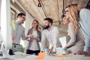 Tire as suas principais dúvidas sobre a análise SWOT nas empresas