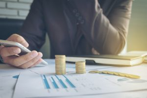Conheça os impactos da falta de capital de giro para empresas!