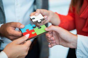 O guia completo sobre fusão de empresas