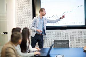 Escalabilidade do negócio: qual a importância para uma empresa?