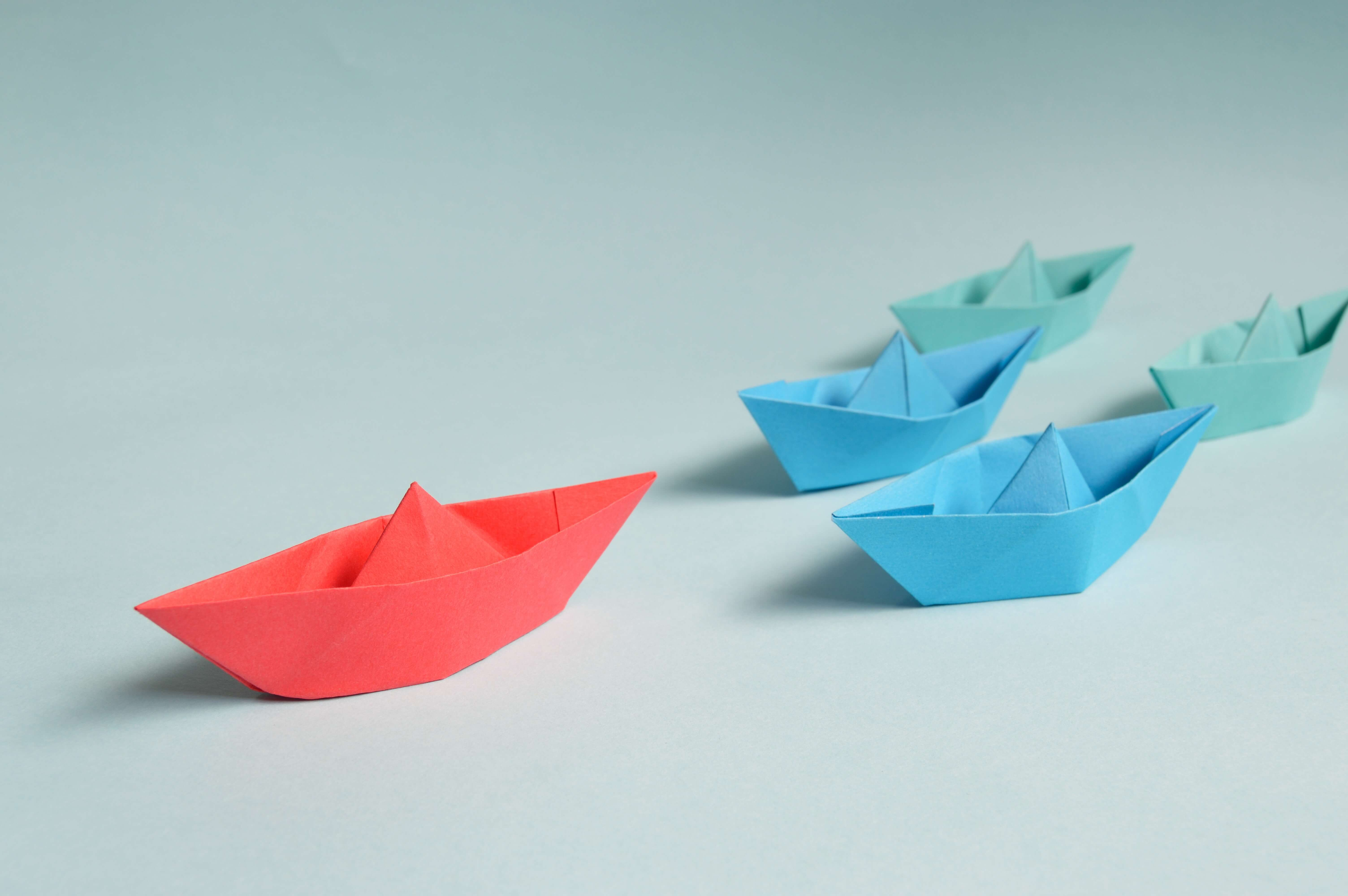 guia-pratico-sobre-lideranca