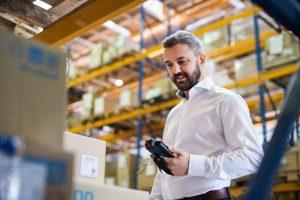 Veja como e por que trabalhar a previsão de demanda em sua empresa