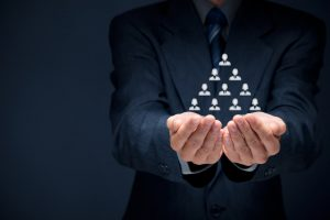 Tipos de estrutura organizacional: tire suas principais dúvidas