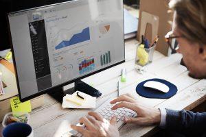 Controladoria e finanças: qual é o seu papel na gestão empresarial?