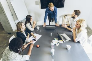 Como funciona uma controladoria estratégica nas empresas?