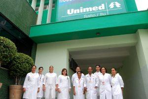 Conheça a história de sucesso entre a INEPAD e a UNIMED Salto/Itu