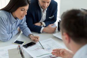 Conheça a consultoria de gestão do INEPAD e seus benefícios!