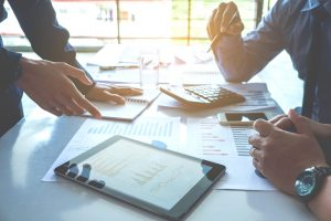 Entenda como fazer uma boa gestão financeira em uma empresa