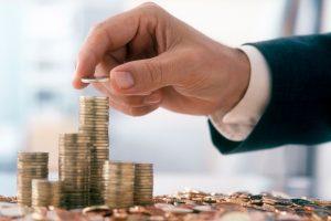 Como fazer a captação de recursos para investimento?