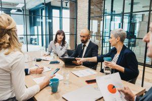 Afinal, o que é o conselho de administração em empresas?