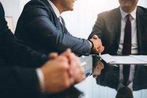 Qual a importância do acordo de acionistas na sucessão empresarial?