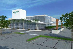 Caso de sucesso da Axis: Fundo de Investimento Imobiliário da Unimed Sul Capixaba